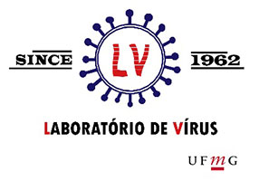 laboratorioVirus
